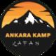 Ankara Kamp Kafası